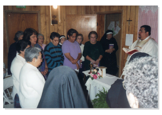 Catechetical (2)