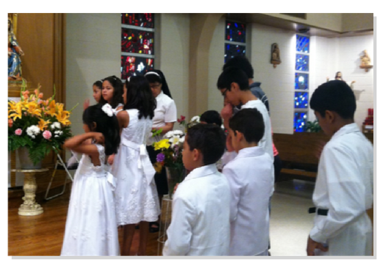 Catechetical (7)